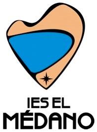 IES El Medano